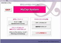 myzap_200