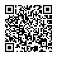 Line@でお友だち登録できます。